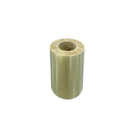 Film termosellable compostable